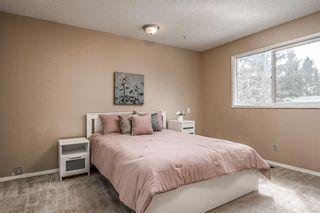 Photo 11: 7 Bracebridge Crescent SW in Calgary: Braeside Detached for sale : MLS®# A1099041