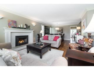 Photo 7: 3728 SQUAMISH CRESCENT in Abbotsford: Central Abbotsford House for sale : MLS®# R2460054
