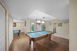 "Photo 27: 76 24185 106B Avenue in Maple Ridge: Albion Townhouse for sale in ""Trails Edge"" : MLS®# R2544265"