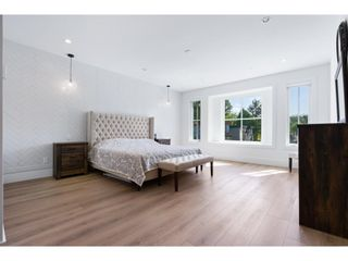 Photo 17: 8549 145A Street in Surrey: Bear Creek Green Timbers House for sale : MLS®# R2586038