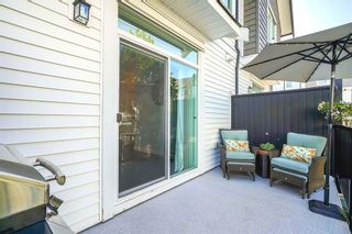 Photo 9: 6 14271 60 AVENUE in Surrey: Sullivan Station Townhouse for sale : MLS®# R2606187