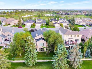 Photo 30: 144 Lakeside Greens Drive: Chestermere Detached for sale : MLS®# A1017295
