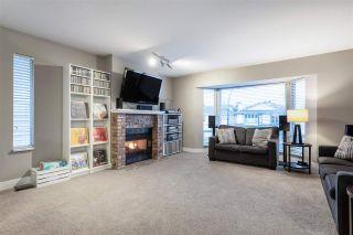 Photo 5: 20230 STANTON Avenue in Maple Ridge: Southwest Maple Ridge House for sale : MLS®# R2539510