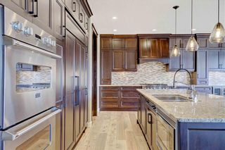 Photo 15: 24 CRANARCH Heights SE in Calgary: Cranston Detached for sale : MLS®# C4253420