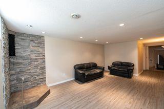 Photo 31: 7 WILD HAY Drive: Devon House for sale : MLS®# E4258247