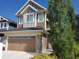 Photo 1: 20 Sunrise View: Cochrane Detached for sale : MLS®# A1019630