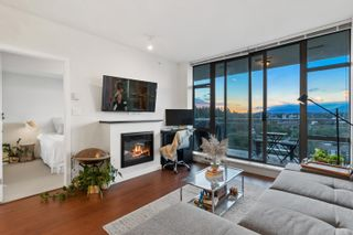 """Photo 15: 2209 280 ROSS Drive in New Westminster: Fraserview NW Condo for sale in """"Carlyle"""" : MLS®# R2617510"""