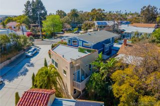 Photo 43: MISSION HILLS House for sale : 3 bedrooms : 1796 Sutter St in San Diego