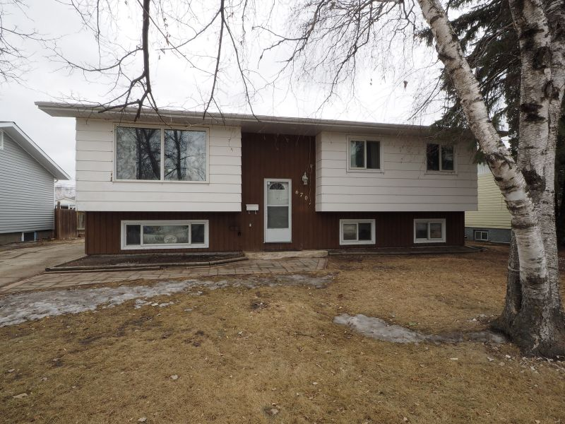 FEATURED LISTING: 670 8th Street NW Portage la Prairie