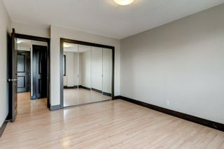 Photo 18: 307 501 57 Avenue SW in Calgary: Windsor Park Apartment for sale : MLS®# A1140923