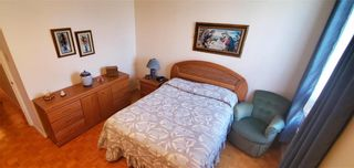 Photo 5: 708 55 Nassau Street in Winnipeg: Osborne Village Condominium for sale (1B)  : MLS®# 202123002