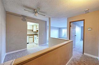 Photo 10: 114 335 GARRY Crescent NE in Calgary: Greenview Condo for sale : MLS®# C4161092