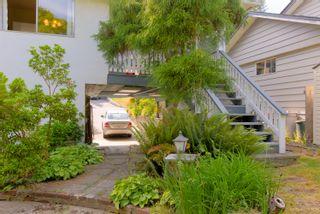 """Photo 39: 942 GARROW Drive in Port Moody: Glenayre House for sale in """"Glenayre"""" : MLS®# R2283239"""