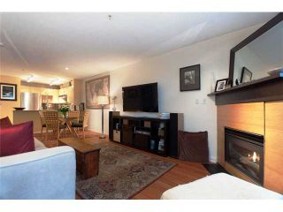 Photo 4: 108 3038 E KENT SOUTH Avenue in Vancouver: Fraserview VE Condo for sale (Vancouver East)  : MLS®# V862843