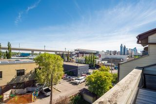 Photo 28: 405 1810 11 Avenue SW in Calgary: Sunalta Apartment for sale : MLS®# A1116404