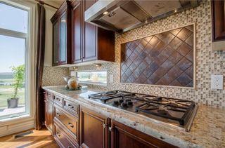 Photo 12: 70 CRANRIDGE Heights SE in Calgary: Cranston House for sale : MLS®# C4125754