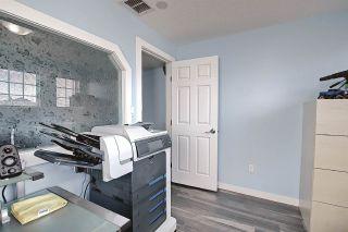Photo 38: 2020 152 Avenue in Edmonton: Zone 35 House for sale : MLS®# E4239564