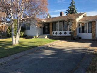 Photo 50: 5916 Dalcastle Drive NW in Calgary: Dalhousie Detached for sale : MLS®# A1085841