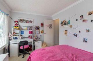 Photo 18: 2547 LATIMER Avenue in Coquitlam: Coquitlam East 1/2 Duplex for sale : MLS®# R2470158