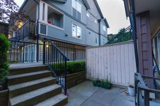 "Photo 10: 133 13958 108 Avenue in Surrey: Whalley Townhouse for sale in ""AURA"" (North Surrey)  : MLS®# R2273283"