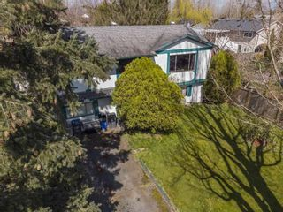 Photo 16: 17117 61A Avenue in Surrey: Cloverdale BC House for sale (Cloverdale)  : MLS®# R2561148