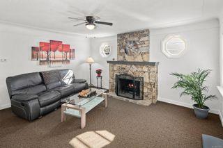 Photo 4: 1464 Bay St in : Vi Oaklands Half Duplex for sale (Victoria)  : MLS®# 873565