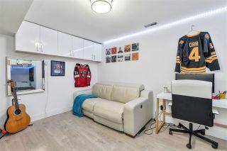 Photo 31: 15841 COLUMBIA Avenue: White Rock House for sale (South Surrey White Rock)  : MLS®# R2548921