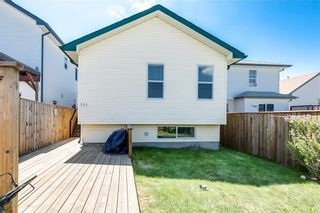 Photo 23: 145 COVEWOOD Circle NE in Calgary: Coventry Hills Detached for sale : MLS®# C4254294