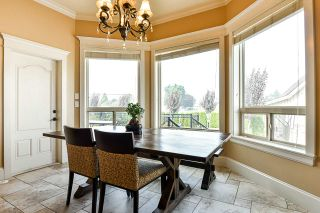 Photo 15: 28813 0 Avenue in Abbotsford: Aberdeen House for sale : MLS®# R2504669