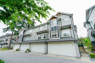 "Photo 3: 70 12677 63 Avenue in Surrey: Panorama Ridge Townhouse for sale in ""SUNDRIDGE ESTATES"" : MLS®# R2396644"