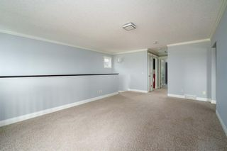 Photo 32: 300 Copperpond Circle SE in Calgary: Copperfield Detached for sale : MLS®# A1126422