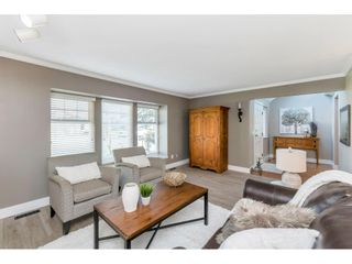 """Photo 6: 4553 217 Street in Langley: Murrayville House for sale in """"Murrayville"""" : MLS®# R2569555"""