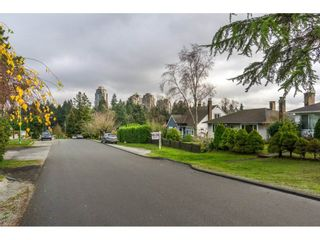 Photo 20: 6478 CLINTON Street in Burnaby: South Slope House for sale (Burnaby South)  : MLS®# R2125694