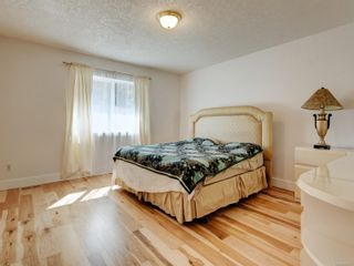 Photo 16: 1252 Crofton Terr in : SE Sunnymead House for sale (Saanich East)  : MLS®# 882403