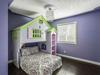 Photo 13: 75 Citadel Grove NW in Calgary: Citadel Detached for sale : MLS®# A1130312