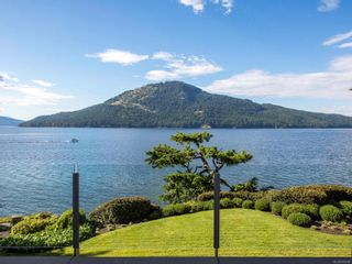 Photo 28: 702 Lands End Rd in : NS Lands End House for sale (North Saanich)  : MLS®# 876592