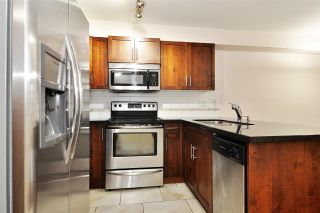 """Photo 8: 177 20180 FRASER Highway in Langley: Langley City Townhouse for sale in """"Paddington"""" : MLS®# R2524165"""