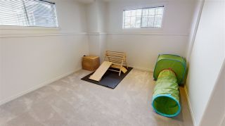 Photo 16: 8816 109 Avenue in Fort St. John: Fort St. John - City NE House for sale (Fort St. John (Zone 60))  : MLS®# R2552678