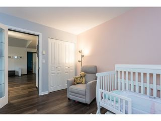"""Photo 21: PH15 7383 GRIFFITHS Drive in Burnaby: Highgate Condo for sale in """"EIGHTEEN TREES"""" (Burnaby South)  : MLS®# R2519626"""