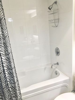 """Photo 12: 510 168 POWELL Street in Vancouver: Downtown VE Condo for sale in """"SMART"""" (Vancouver East)  : MLS®# R2554313"""