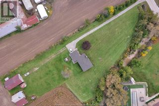 Photo 41: 3650 LAUZON ROAD in Windsor: Agriculture for sale : MLS®# 21019747
