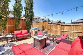 Photo 6: 1174 NEW BRIGHTON Park SE in Calgary: New Brighton Detached for sale : MLS®# A1115266