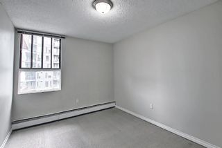 Photo 17: 504 1240 12 Avenue SW in Calgary: Beltline Apartment for sale : MLS®# A1093154