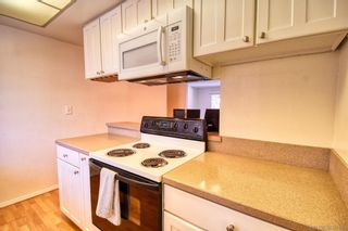 Photo 5: MISSION VALLEY Condo for sale : 2 bedrooms : 6069 Rancho Mission Road #202 in San Diego