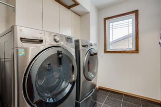 Photo 8: 6011 58 Street: Olds Detached for sale : MLS®# A1111548