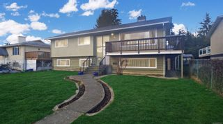 Photo 1: 432 Deering St in : Na South Nanaimo House for sale (Nanaimo)  : MLS®# 867637