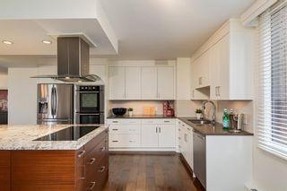 Photo 12: 802D 500 EAU CLAIRE Avenue SW in Calgary: Eau Claire Apartment for sale : MLS®# A1020034