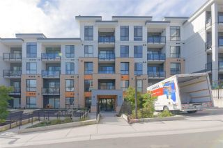 "Photo 20: A002 20087 68 Avenue in Langley: Willoughby Heights Condo for sale in ""PARK HILL"" : MLS®# R2536796"