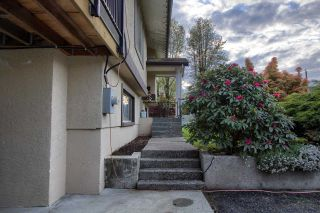 Photo 34: 46556 MONTANA Drive in Chilliwack: Fairfield Island House for sale : MLS®# R2576576
