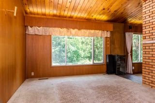 Photo 7: 415 7TH Avenue in Hope: Hope Center House for sale : MLS®# R2464832